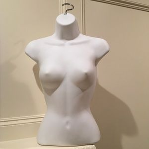 Other - Mannequin Torso